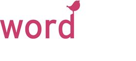 Wordbird